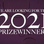 Nominera till 2021
