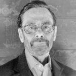Lars Peder Hedberg